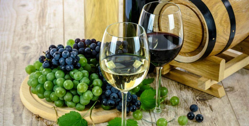 italienskt vin